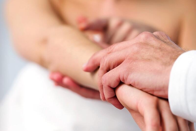 Jakie defekty odporności leczy akupunktura?