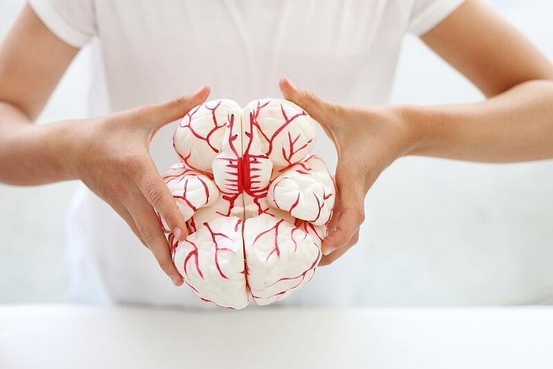 Hipoglikemia zagraża pracy mózgu