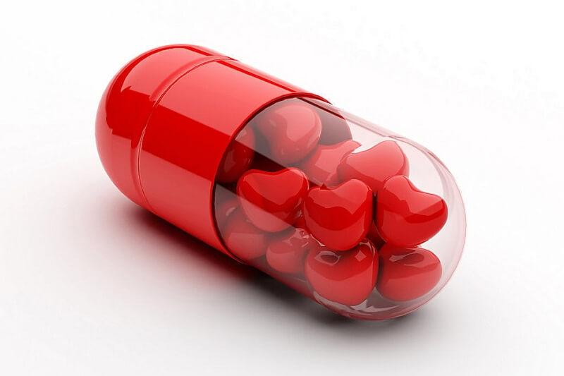 Nowoczesne leki na nadciśnienie