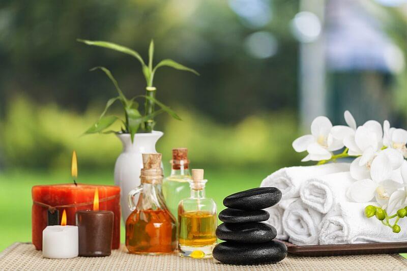 Katar - kaszel - grypa - leczenie homeopatyczne