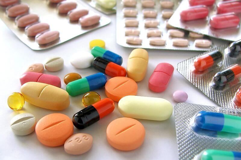Narkolepsja