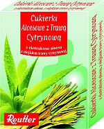 na odporność - aloes trawa cytrynowa - Cukierki_Aloesowe_z_Trawa_Cytrynowa