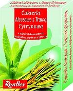 ziołowe wspomaganie - aloes trawa cytrynowa - Cukierki_Aloesowe_z_Trawa_Cytrynowa