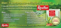 na odporność - aloes trawa cytrynowa - Cukierki_Aloesowe_z_Trawa_Cytrynowa