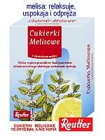 cukierki melisowe - cukierki - Cukierki_Melisowe