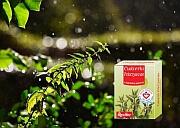 nowości z zielarni - pokrzywa - Cukierki_Pokrzywowe