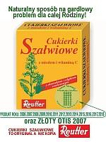 apteka - szałwia - Cukierki_Szalwiowe