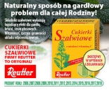ziołowe specjały - szałwia - Cukierki_Szalwiowe