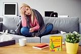 produkty na odporność - szałwia - Cukierki_Szalwiowe