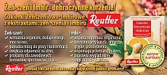 ziołowe specjały - żeńszeń imbir - Cukierki_Zenszeniowo_Imbirowe