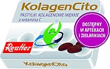 golf - KOLAGEN_cito